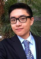 A photo of Edwin, a Pre-Calculus tutor in Hayward, CA