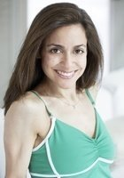 A photo of Ilene, a French tutor in Westchester, NY