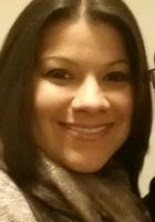A photo of Cynthia, a Spanish tutor in Bridgeview, IL