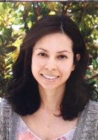 A photo of Mayra, a tutor from University of California-Santa Barbara