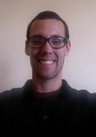 A photo of Travis, a Statistics tutor in Fort Valley, GA