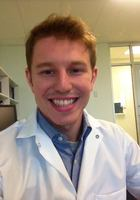 A photo of Michael, a Chemistry tutor in Cicero, IL