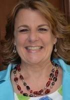 A photo of Lisa, a tutor from Rutgers University-New Brunswick