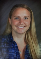 A photo of Adina, a tutor from University of Colorado Boulder