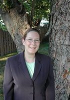 A photo of Dawn, a Essay Editing tutor in Kennewick, WA