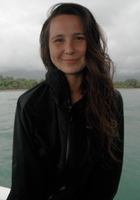 A photo of Helen , a MCAT tutor in Kent, WA