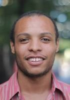 A photo of Noah, a English tutor in Westchester, NY