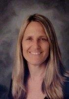 Tarpon Springs, FL tutor Jackie