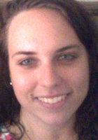 A photo of Kayla, a Phonics tutor in Buckner, KY