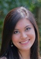A photo of Katherine, a Accounting tutor in Wilmington, DE