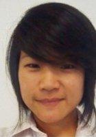A photo of Rebecca, a Mandarin Chinese tutor in Waxahachie, TX