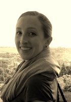 A photo of Lisa, a GRE tutor in Berkeley, CA