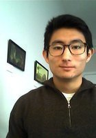 A photo of Rickey, a Pre-Calculus tutor in Lynn, MA