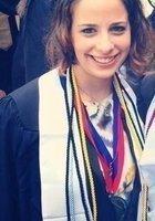 A photo of Alisha, a Science tutor in Framingham, MA