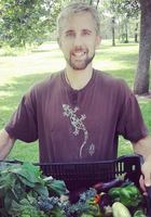 A photo of Ian , a Biology tutor in Lanesville, KY