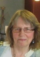 A photo of Gail, a ACT tutor in Placentia, CA