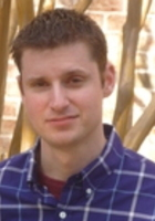 A photo of Benjamin, a Finance tutor in New Hudson, MI