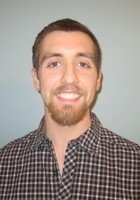 A photo of Rob, a SAT Reading tutor in Gresham, OR
