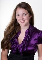 A photo of Lauren , a tutor in Munhall, PA