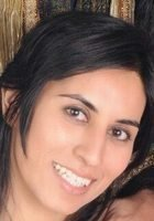 A photo of Mansi, a Chemistry tutor in Addison, IL