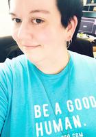 A photo of Michelle , a PSAT tutor in Osceola County, FL