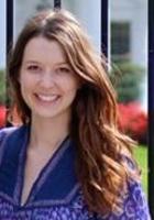 A photo of Michelle, a Phonics tutor in Nashville, TN