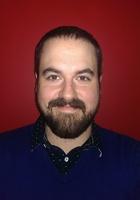 A photo of Aidan, a Algebra tutor in Canfield, OH