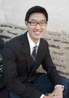 A photo of Tim, a GMAT tutor in Wheaton, IL