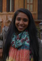 A photo of Dhara, a Chemistry tutor in Jeffersontown, KY
