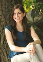 A photo of Lauren, a tutor in Erie, CO