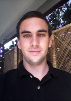 A photo of Andrew, a Physics tutor in Mission Hills, CA