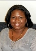 A photo of Raven, a Reading tutor in Ypsilanti charter Township, MI