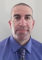 A photo of Jason, a Trigonometry tutor in Roseville, CA