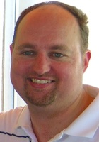 A photo of Andrew, a ASPIRE tutor in Libertyville, IL