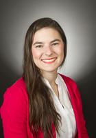 A photo of Alyssa, a Trigonometry tutor in Phoenix, AZ