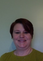 A photo of Laura, a Trigonometry tutor in South Charleston, OH