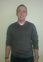 A photo of Chris, a Algebra tutor in Porter Ranch, CA