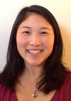 A photo of Kathryn, a Phonics tutor in Alameda, CA