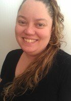 Walnut Creek, CA Graduate Test Prep tutor Carin