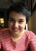 A photo of Rose, a ISEE tutor in Passaic, NJ