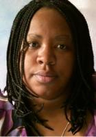 A photo of Stephanie, a tutor in Alexandria, DC