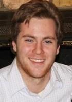 A photo of Stephen, a Physics tutor in Nebraska