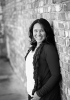 A photo of Shavonta, a SSAT tutor in Ennis, TX