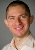 A photo of David, a GRE prep tutor in Norwalk, CT