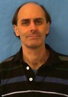 A photo of Scott, a Microbiology tutor in Reston, VA