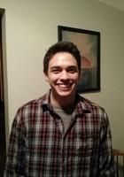 A photo of Nicholas, a Organic Chemistry tutor in East Bay, CA