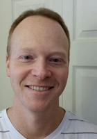A photo of Benjamin, a SAT tutor in Struthers, OH