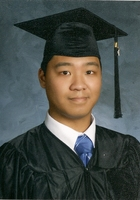 A photo of Justin, a Trigonometry tutor in Alhambra, CA