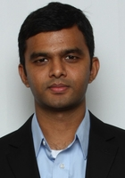 A photo of Pradeep, a Computer Science tutor in Hempstead, NY