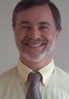 Plainfield, NJ Physical Chemistry tutor Ron